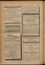Verkehrszeitung 18930716 Seite: 8