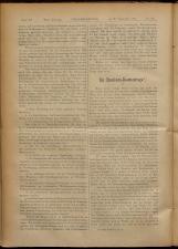 Verkehrszeitung 18930926 Seite: 2