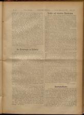 Verkehrszeitung 18930926 Seite: 3