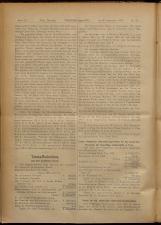 Verkehrszeitung 18930926 Seite: 4