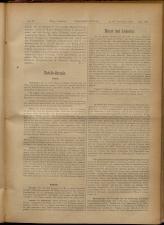 Verkehrszeitung 18930926 Seite: 5