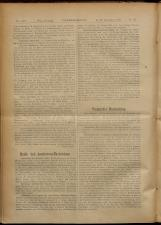 Verkehrszeitung 18930926 Seite: 6
