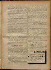 Verkehrszeitung 18930926 Seite: 7