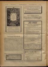 Verkehrszeitung 18930926 Seite: 8