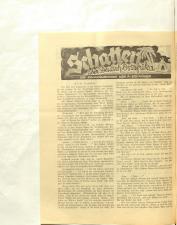 Volksfreund 19381112 Seite: 10