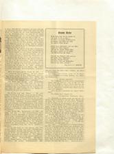 Volksfreund 19381112 Seite: 11