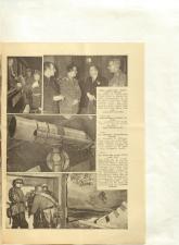 Volksfreund 19381112 Seite: 13