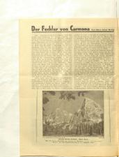 Volksfreund 19381112 Seite: 14