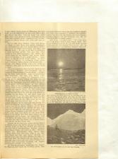 Volksfreund 19381112 Seite: 15