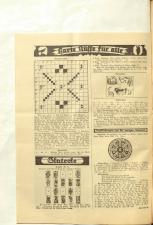 Volksfreund 19381112 Seite: 16