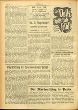 Volksfreund 19381112 Seite: 2