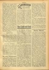 Volksfreund 19381112 Seite: 3