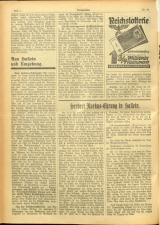 Volksfreund 19381112 Seite: 4