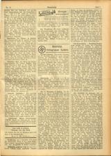 Volksfreund 19381112 Seite: 5
