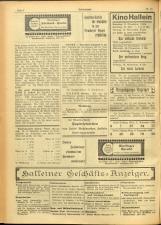 Volksfreund 19381112 Seite: 6