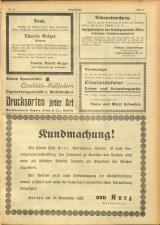 Volksfreund 19381112 Seite: 7