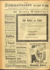 Volksfreund 19381112 Seite: 8