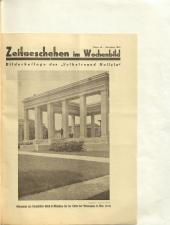 Volksfreund 19381112 Seite: 9