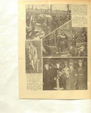 Volksfreund 19381203 Seite: 12