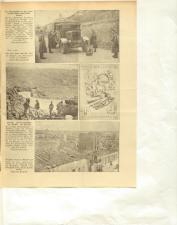 Volksfreund 19381203 Seite: 13