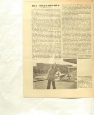 Volksfreund 19381203 Seite: 14