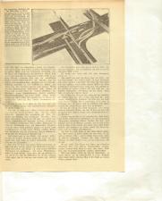 Volksfreund 19381203 Seite: 15