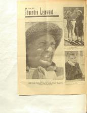 Volksfreund 19381203 Seite: 16