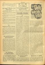Volksfreund 19381203 Seite: 2