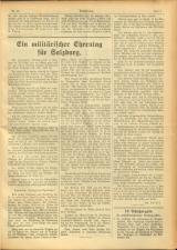Volksfreund 19381203 Seite: 3