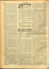 Volksfreund 19381203 Seite: 4