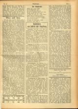 Volksfreund 19381203 Seite: 5