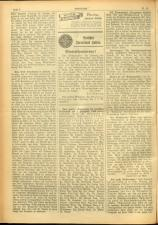 Volksfreund 19381203 Seite: 6