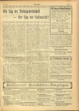 Volksfreund 19381203 Seite: 7