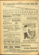 Volksfreund 19381203 Seite: 8