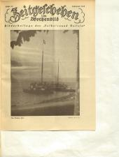 Volksfreund 19381203 Seite: 9