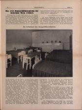 Vereinsblatt - Organ des Vereines der Heim- und Hausarbeiterinnen 19270501 Seite: 3
