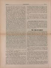 Vereinsblatt - Organ des Vereines der Heim- und Hausarbeiterinnen 19270501 Seite: 4