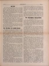 Vereinsblatt - Organ des Vereines der Heim- und Hausarbeiterinnen 19270501 Seite: 5