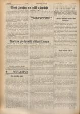 Vídenské Noviny 19381108 Seite: 2