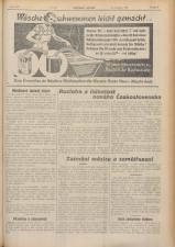 Vídenské Noviny 19381108 Seite: 3