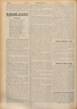 Vídenské Noviny 19381108 Seite: 4