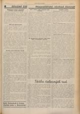 Vídenské Noviny 19381108 Seite: 5