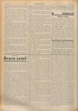 Vídenské Noviny 19381108 Seite: 6