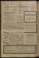 Villacher Zeitung 19080813 Seite: 10
