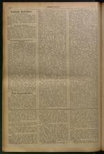 Villacher Zeitung 19080813 Seite: 2
