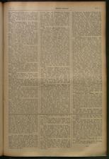Villacher Zeitung 19080813 Seite: 3