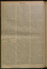 Villacher Zeitung 19080813 Seite: 4