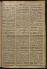 Villacher Zeitung 19080813 Seite: 5