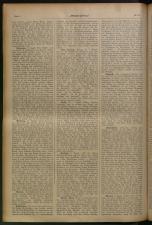Villacher Zeitung 19080813 Seite: 6