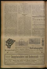 Villacher Zeitung 19080813 Seite: 8